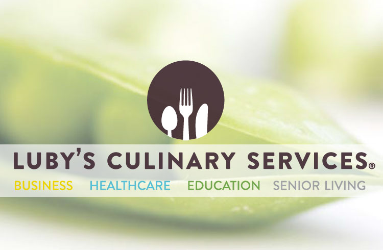 Luby's Culinary Services